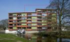Apartment Athene -Gorinchem-Haarwijk West