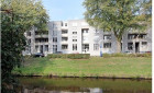 Etagenwohnung Zuid Willemsvaart-Den Bosch-De Hofstad