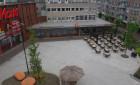 Appartement Noorderplein-Emmen-Emmen Centrum