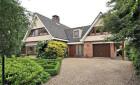 Villa Herenweg 10 -Maarssen-Verspreide huizen Maarsseveen en Binnen