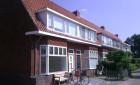 Appartamento Veestraat-Leeuwarden-Cambuursterpad