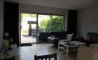 Family house Dilleveld-Doetinchem-De Huet fase 6 + 7