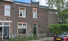 Casa Sint Janslaan 67 -Bussum-Batterijlaan