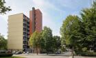 Apartamento piso Lindenhof-Amstelveen-Keizer Karelpark-West