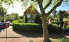 Appartement Bernard Zweerslaan-Heemstede-Heemsteedse Dreef, Schildersbuurt en omgeving