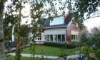 Villa Herenweg-Vinkeveen-Demmerik en Plassen