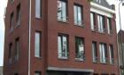 Apartment H. Hartplein 14 E-Veghel-West