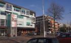 Casa dr. Buijzestraat 42 -Terneuzen-Binnenstad