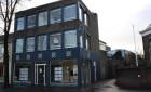 Apartment Hoofdstraat 55 A-Veghel-Centrum