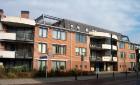 Appartement Dorpsstraat-Waalre-Aalst