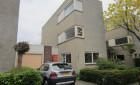 Family house Baronessestraat-Geldrop-Genoenhuis