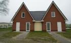 Huurwoning Maarsseveensevaart-Maarssen-Nieuw-Maarsseveen