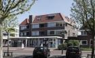 Appartement Brink-Baarn-Centrum