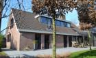 Huurwoning Fresiastraat-Weert-Boshoven-Vrakker