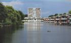 Appartement Fivelingo-Lelystad-Landstrekenwijk