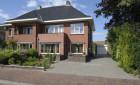 Casa Snelgersmastraat-Appingedam-Appingedam-Centrum