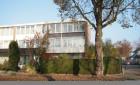 Huurwoning Stadselaan-Valkenswaard-Turfberg-Zuid