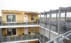 Appartement Hof van Gulick-Almelo-Binnenstad-Noord