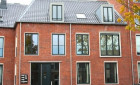 Appartement Brugstraat-Almelo-Binnenstad-Noord