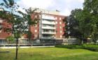 Apartment Hofstraat-Doetinchem-Het Loo