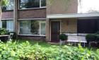 Studio Juliana de Lannoylaan-Waalre-Voldijn