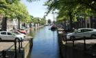 Appartement Vlaardingerstraat-Schiedam-Brandersbuurt