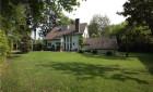 Villa Blaricum Smedenweg