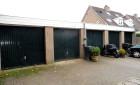 Appartement Rhijngeesterstraatweg-Oegstgeest-Voscuyl