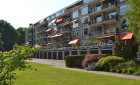 Senior accommodation De Hooghlaan 2 B30-Bilthoven-Bilthoven-Noord