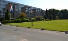Senior accommodation De Hooghlaan 2 B47-Bilthoven-Bilthoven-Noord