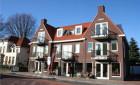 Appartement Bergstraat-Valkenswaard-Dommelen