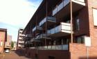 Appartement Willem II-plein-Valkenswaard-Centrum
