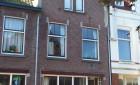 Casa Herenstraat 29 -Bussum-Brink