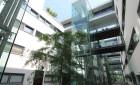 Appartement Neherpark 128 -Leidschendam-Verzetsheldenwijk