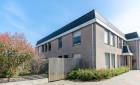 Apartment Pessershof-Geldrop-Braakhuizen-Zuid