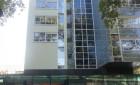 Appartement Raadhuisplein-Emmen-Emmen Centrum
