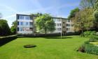 Appartement Bosstraat-Baarn-Schoonoordpark