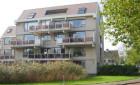 Appartement Paltrokmolen-Capelle aan den IJssel-Molenbuurt