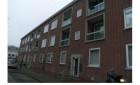 Huurwoning Chopinstraat-Vlaardingen-Vettenoordse polder Oost