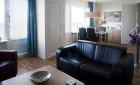 Appartement Boulevard-Katwijk-De Noord