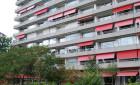 Seniorenwoning Eikendonck 135 -Vught-Taalstraat en omgeving