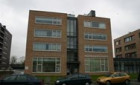 Apartment Tilman Suysstraat 2 H13-Breda-Geeren-Noord