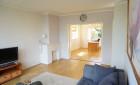 Apartamento piso Beeklaan-Bussum-Wester Eng