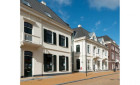 Apartment Burgemeester van Nispenstraat 7 11-Doetinchem-Stadscentrum-Zuid