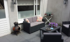 Appartement Secretaris Varkevisserstraat-Katwijk-Midden