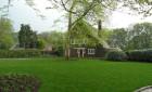 Villa Eemnesserweg-Baarn-Wilhelminapark