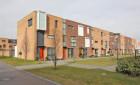Huurwoning Streefkerkstraat-Zoetermeer-Oosterheem-Noordoost