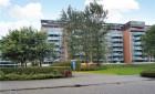 Appartement Dokter Van Ledestraat-Leidschendam-Klein Plaspoelpolder