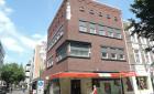Etagenwohnung Honigmannstraat 2 B-Heerlen-Heerlen-Centrum