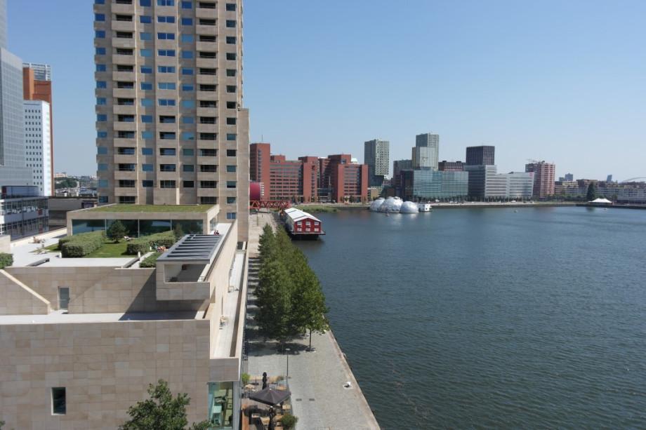 Appartement te huur wierdsmaplein rotterdam voor 115 for Appartement te huur in rotterdam